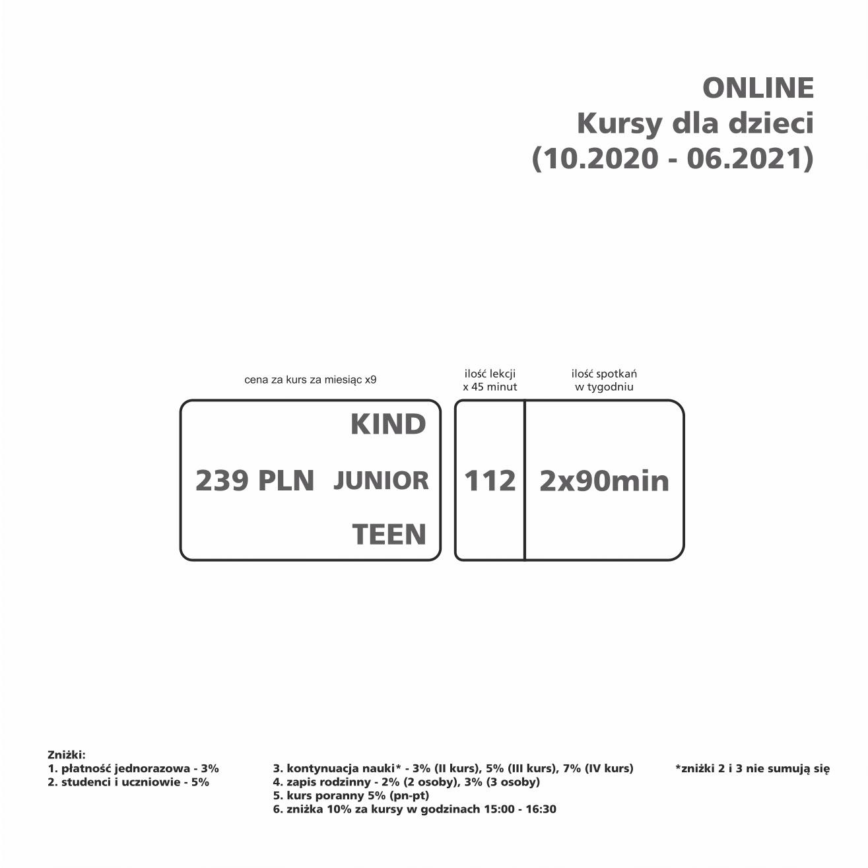 Dla dzieci online-2